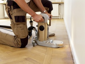 wood floor restoration portsmouth