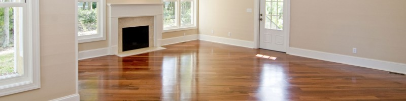 Floor Sanding And Restoration Service Portsmouth